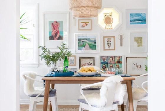 comfy-living-area
