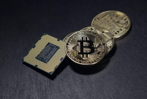 bitcoin-history-current-market