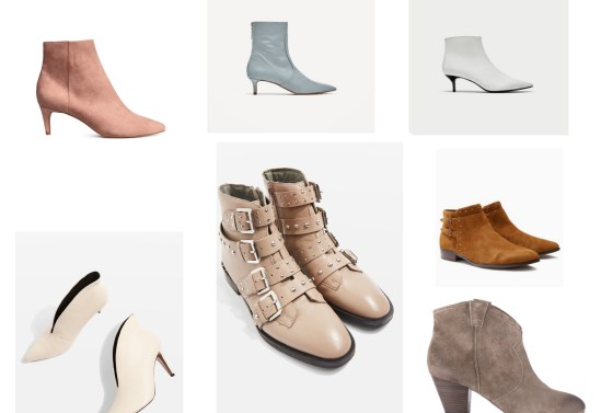 boots-new-summer-footwear