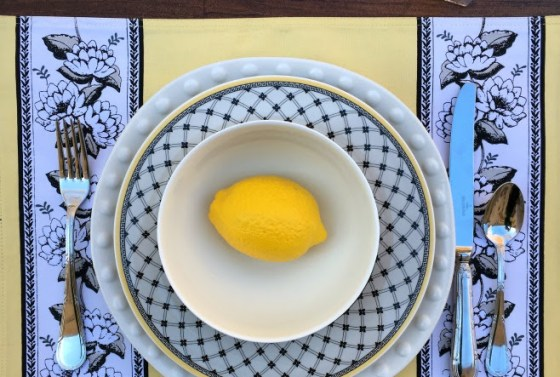 mixing-matching-china-white-plates