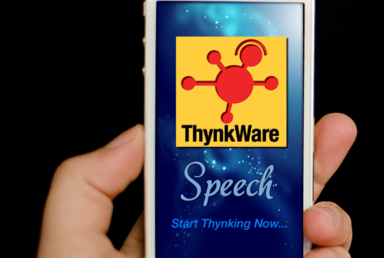 thynkware-app-uses-thoughts-control