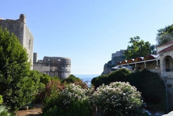 tour-game-thrones-see-beauty-dubrovnik