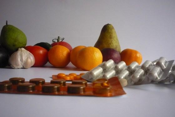 vitamin-uses-dr-alina-marcu