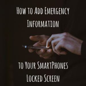 add-emergency-info-locked-screen-phone