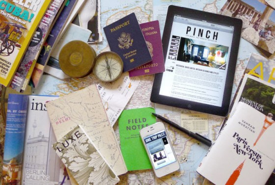 working-abroad-preparation-tips