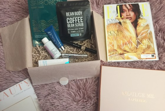 indulge-me-october-box-spoiler