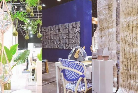 new-design-trends-manila-fame