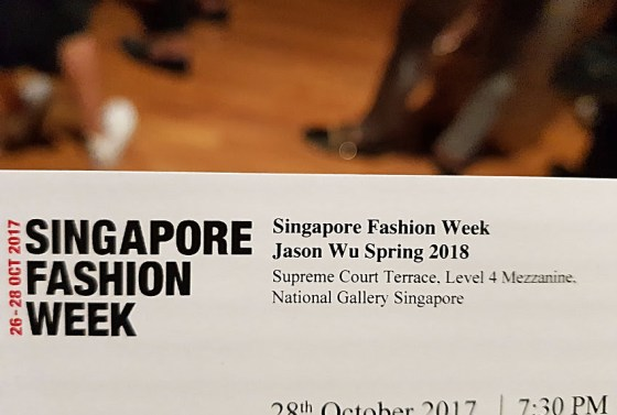 singapore-fashion-week-2017