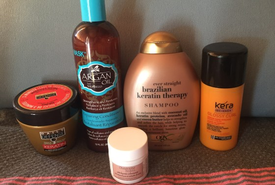 curly-hair-care-wonder-products
