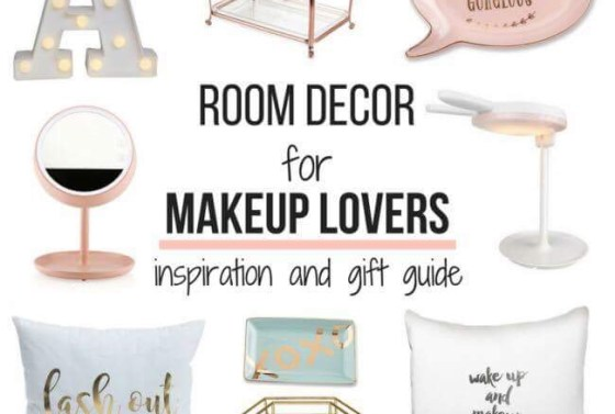 room-inspiration-makeup-lovers