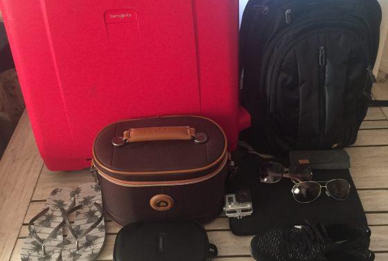 13-trusty-travel-items