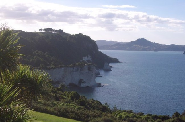 best-coromandel-beaches-new-zealand