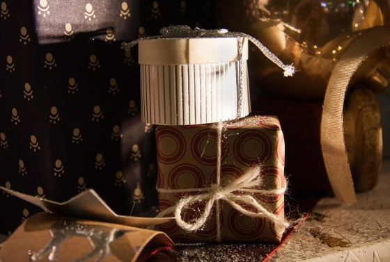 christmas-beauty-gifts-under-fifty