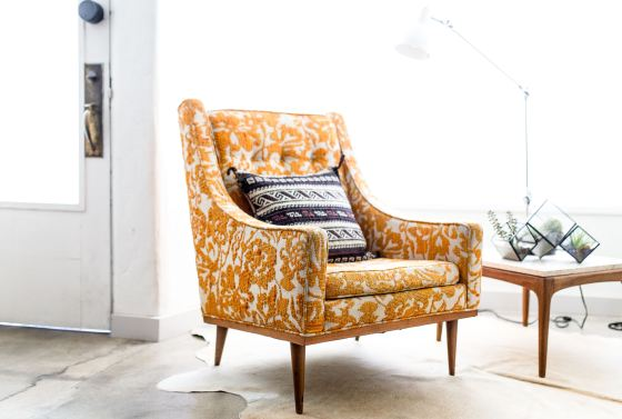 funky-accent-chairs-for-fab-pads
