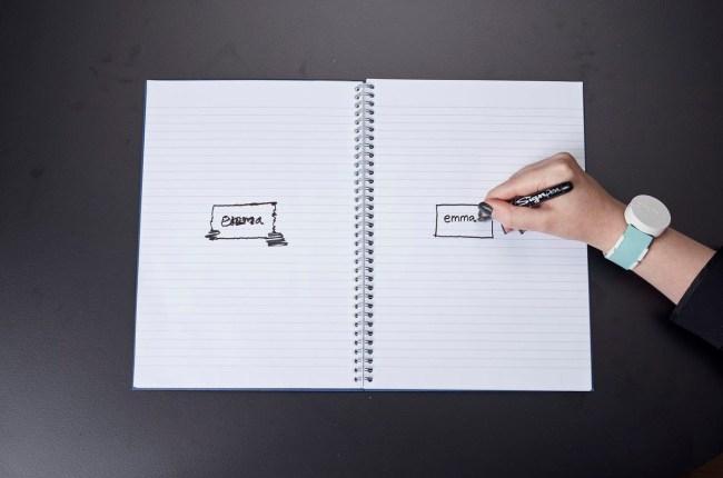 graphic-designer-invention-microsoft