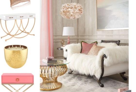 plush-blush-pretty-pink-home-spaces