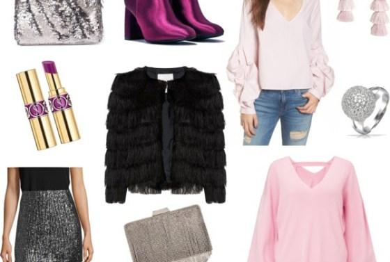 4-big-fashion-trend-predictions-2018