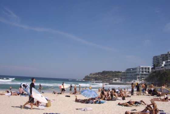 around-sydney-centre-nearby-beaches