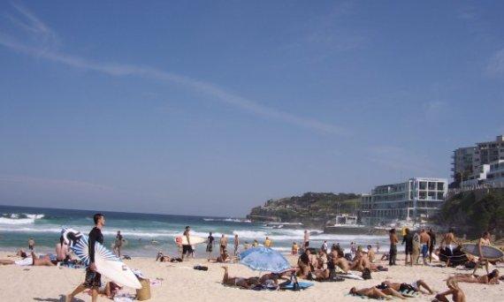 around-sydney-centre-nearby-beaches