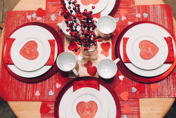 valentines-day-diy-decor-ideas