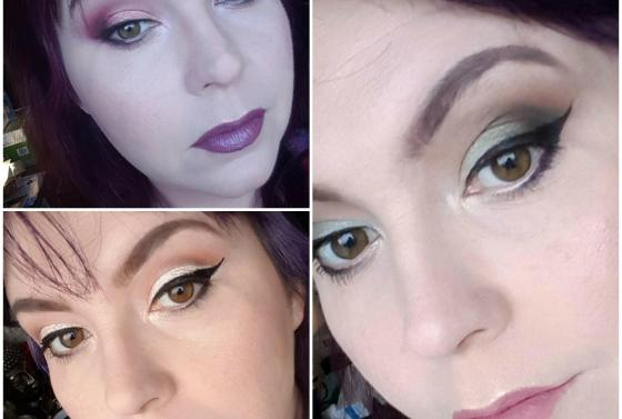 date-night-makeup-ideas