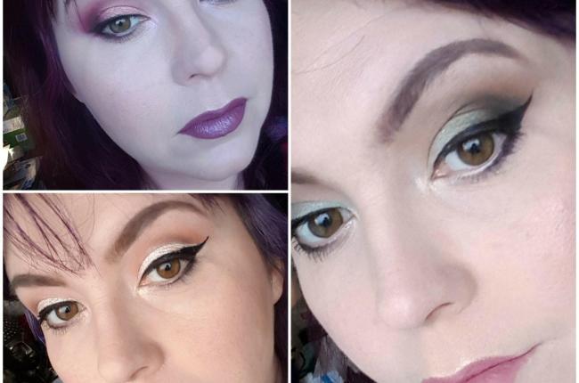 date-night-makeup-ideas