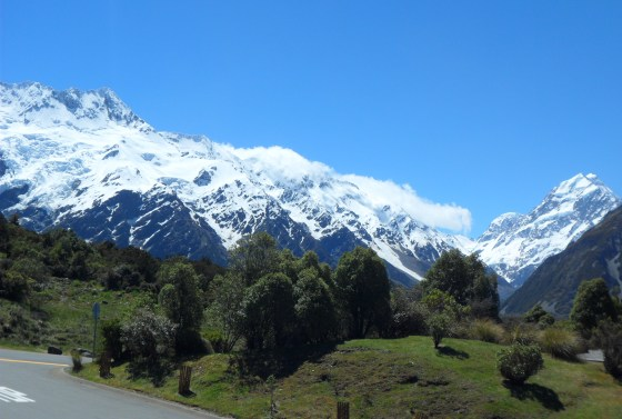 mount-cook-scenery-museum