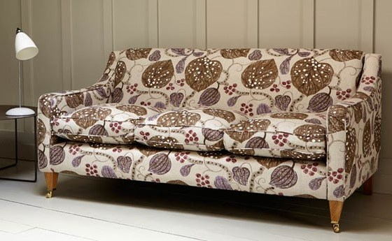 create-bespoke-sofa