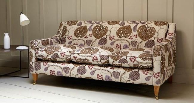 create-bespoke-sofa