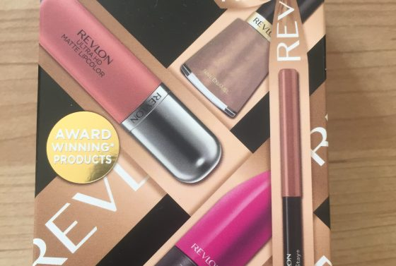 award-winning-revlon-products-review