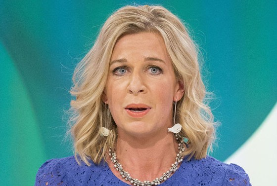 katie-hopkins-loses-libel-case