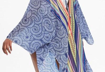 cool-kimono-summer-sale