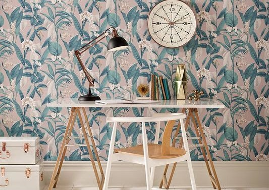 feminine-wallpaper-designs
