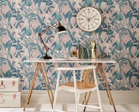 feminine-wallpaper-designs