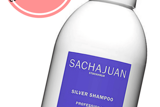 silver-shampoo