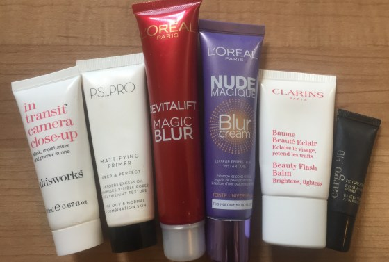 tried-tested-makeup-primers