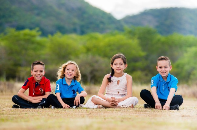 keep-kids-busy-school-holidays