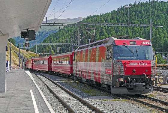 switzerland-train-cheap