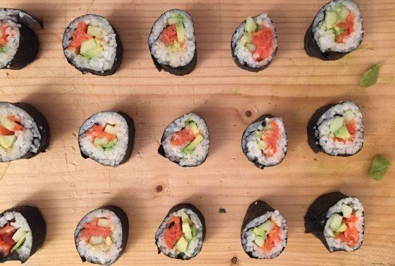 simply-scrumptious-sushi