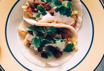 breakfast-tacos