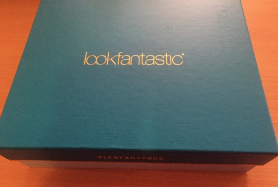 august-look-fantastic-box-review