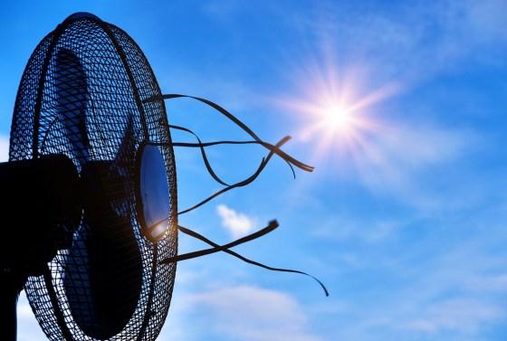 survive-heat-wave