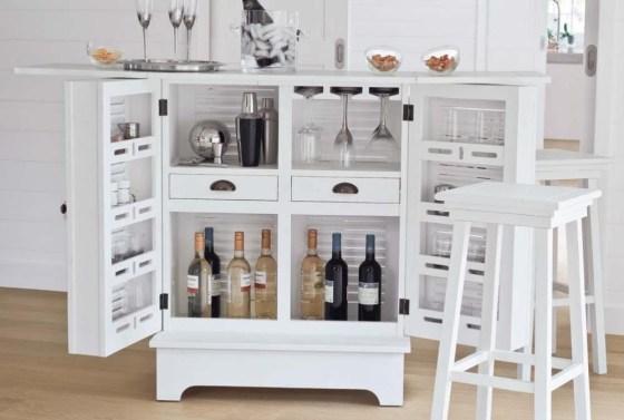 create-mini-bar-home