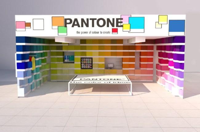 pantone-paint-story