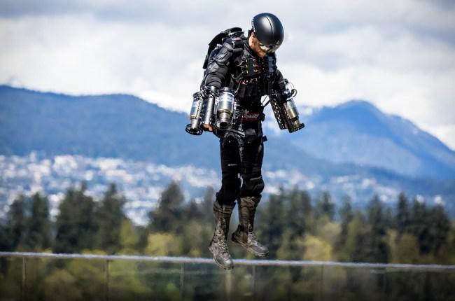 iron-man-flying-jet-suit