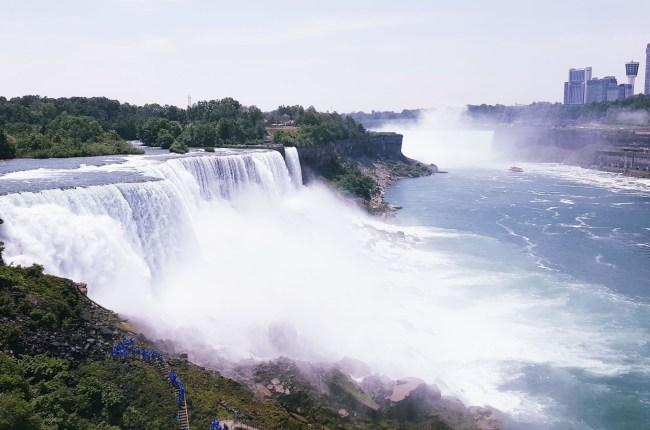 best-niagara-falls