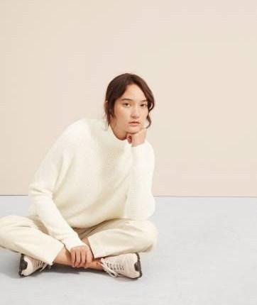 cuddly-cashmere-comfort-wear