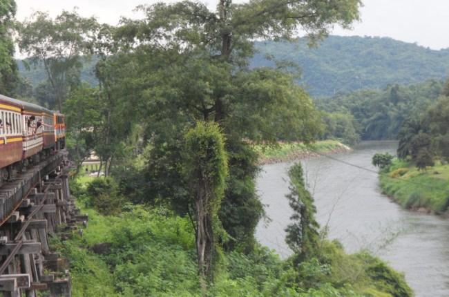 river-kwai-death-railway-thailand