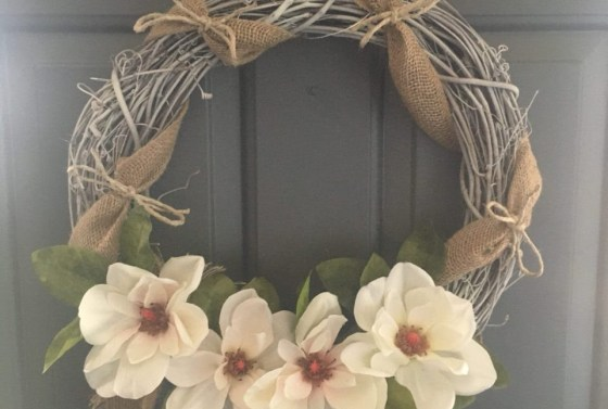 grapevine-wreath-diy