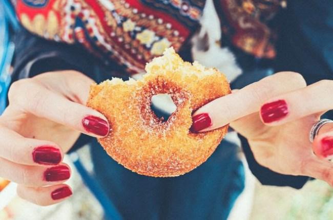 unhealthy-food-cravings